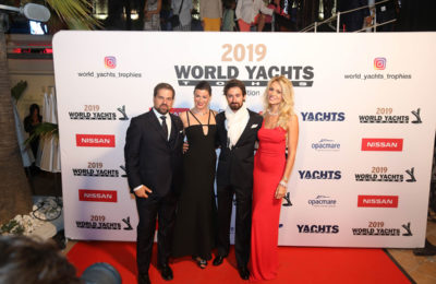 0J3A0042-photocall-world-yachts-trophies-2019