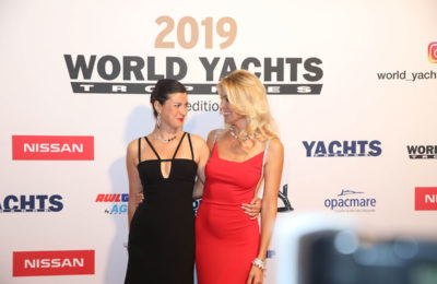 0J3A0051-photocall-world-yachts-trophies-2019