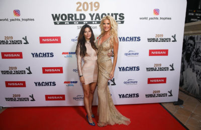 0J3A0516-photocall-world-yachts-trophies-2019