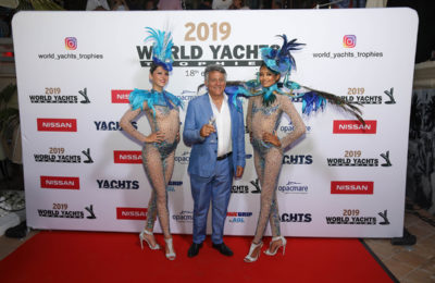 0J3A9883-photocall-world-yachts-trophies-2019