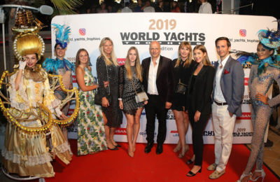 0J3A9933-photocall-world-yachts-trophies-2019
