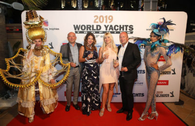 0J3A9949-photocall-world-yachts-trophies-2019