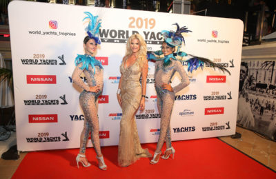 0J3A9982-photocall-world-yachts-trophies-2019