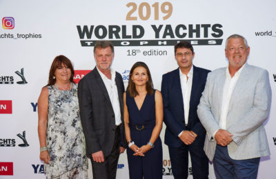_28A2449-photocall-world-yachts-trophies-2019