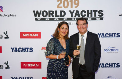 _28A2453-photocall-world-yachts-trophies-2019