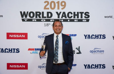 _28A2457-photocall-world-yachts-trophies-2019