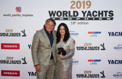 _28A2473-photocall-world-yachts-trophies-2019