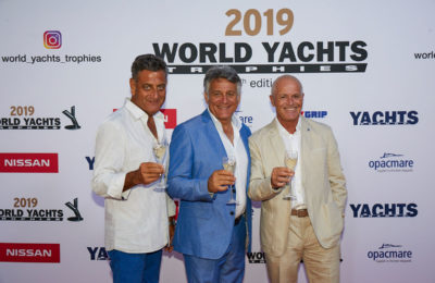 _28A2479-photocall-world-yachts-trophies-2019