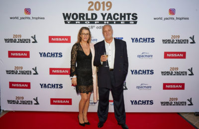 _28A2492-photocall-world-yachts-trophies-2019