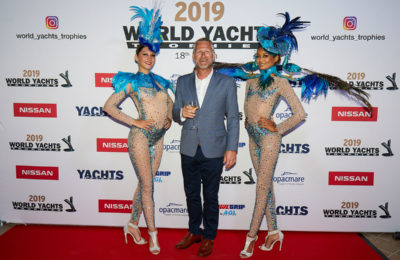 _28A2515-photocall-world-yachts-trophies-2019