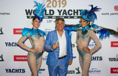 _28A2516-photocall-world-yachts-trophies-2019