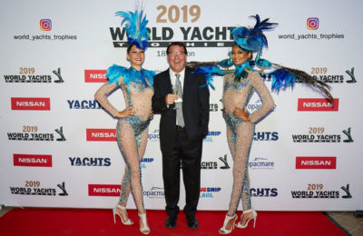 _28A2528-photocall-world-yachts-trophies-2019