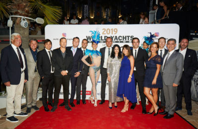 _28A2533-photocall-world-yachts-trophies-2019