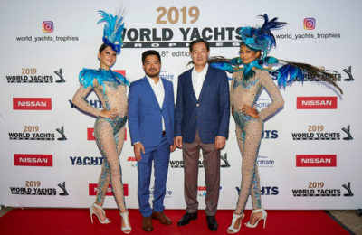 _28A2536-photocall-world-yachts-trophies-2019
