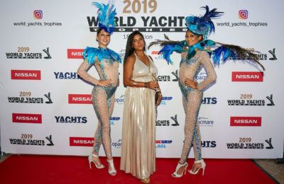 _28A2538-photocall-world-yachts-trophies-2019