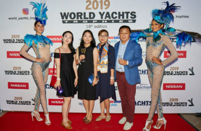 _28A2541-photocall-world-yachts-trophies-2019