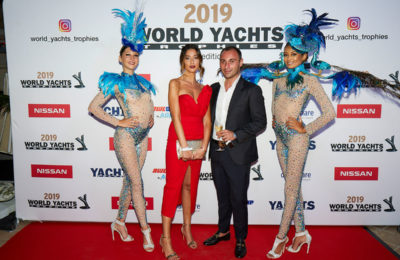 _28A2546-photocall-world-yachts-trophies-2019