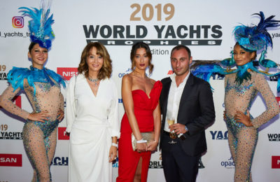 _28A2549-photocall-world-yachts-trophies-2019