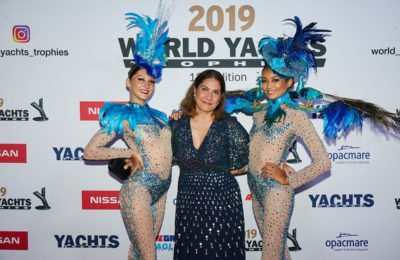 _28A2556-photocall-world-yachts-trophies-2019