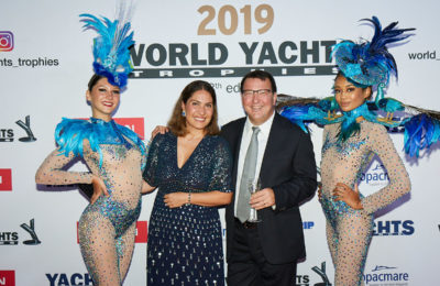 _28A2558-photocall-world-yachts-trophies-2019