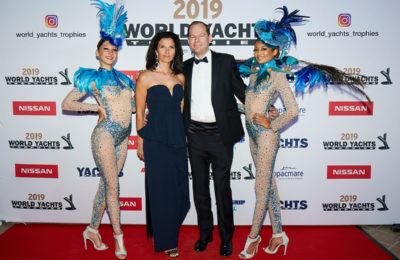 _28A2561-photocall-world-yachts-trophies-2019