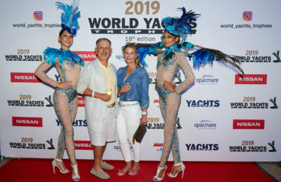 _28A2566-photocall-world-yachts-trophies-2019