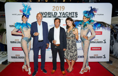 _28A2576-photocall-world-yachts-trophies-2019