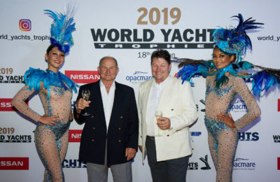 _28A2578-photocall-world-yachts-trophies-2019