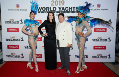 _28A2592-photocall-world-yachts-trophies-2019