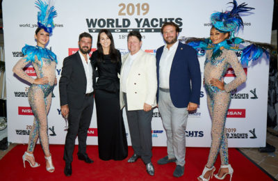 _28A2594-photocall-world-yachts-trophies-2019