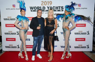 _28A2596-photocall-world-yachts-trophies-2019