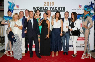 _28A2604-photocall-world-yachts-trophies-2019