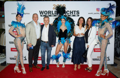 _28A2605-photocall-world-yachts-trophies-2019
