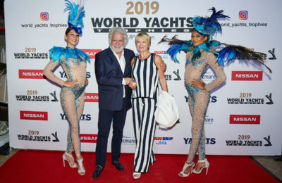 _28A2618-photocall-world-yachts-trophies-2019