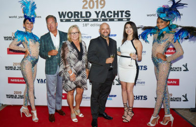 _28A2619-photocall-world-yachts-trophies-2019