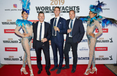 _28A2622-photocall-world-yachts-trophies-2019