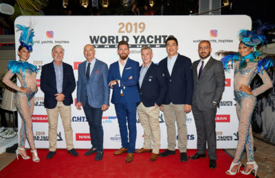 _28A2636-photocall-world-yachts-trophies-2019