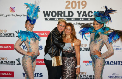_28A2642-photocall-world-yachts-trophies-2019