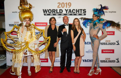 _28A2668-photocall-world-yachts-trophies-2019