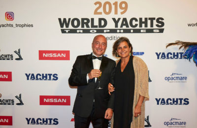_28A2671-photocall-world-yachts-trophies-2019