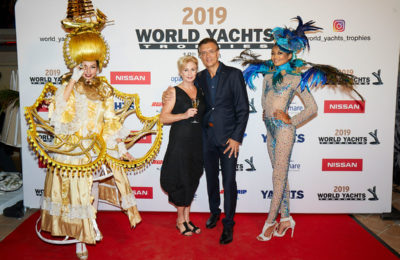 _28A2673-photocall-world-yachts-trophies-2019