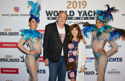 _28A2677-photocall-world-yachts-trophies-2019