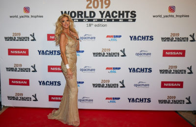 _28A2700-photocall-world-yachts-trophies-2019