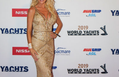 _28A2706-photocall-world-yachts-trophies-2019