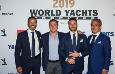 _28A2717-photocall-world-yachts-trophies-2019