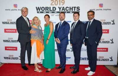 _28A2722-photocall-world-yachts-trophies-2019