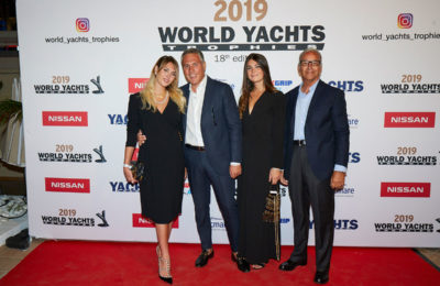 _28A2726-photocall-world-yachts-trophies-2019