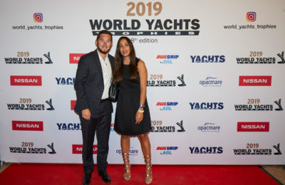 _28A2728-photocall-world-yachts-trophies-2019