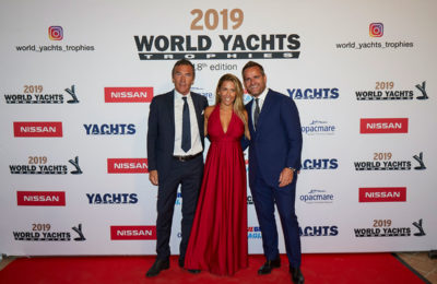 _28A2730-photocall-world-yachts-trophies-2019