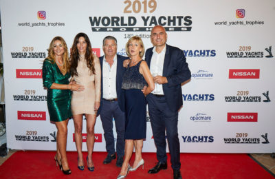 _28A2753-photocall-world-yachts-trophies-2019